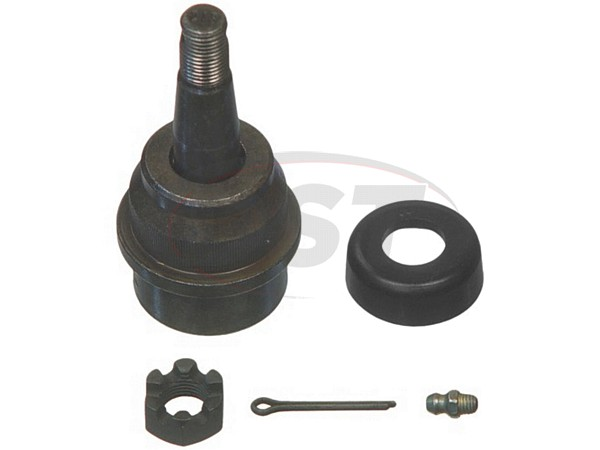 moog-k7208t Front Upper Ball Joint