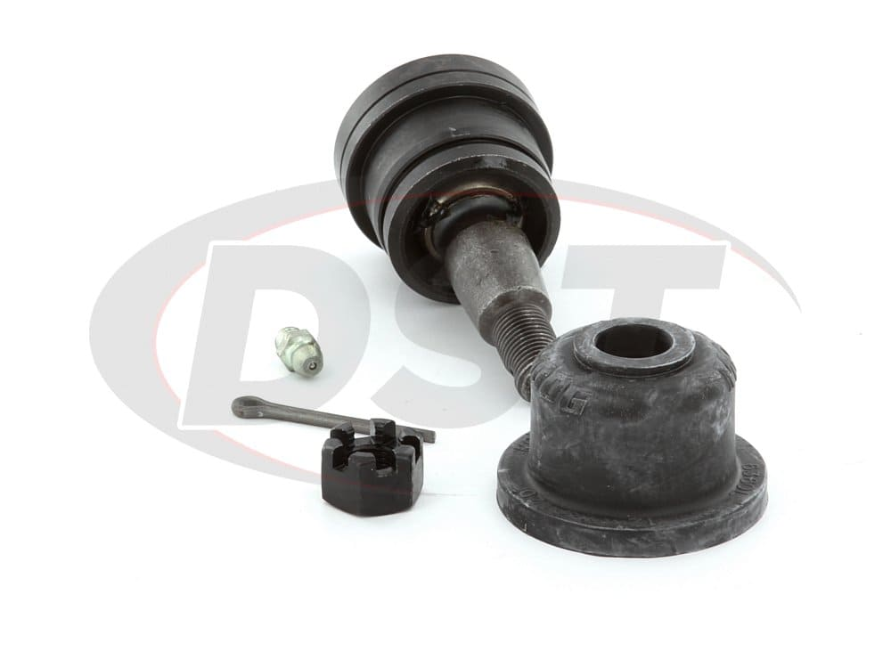 moog-k7218 Front Upper Ball Joint