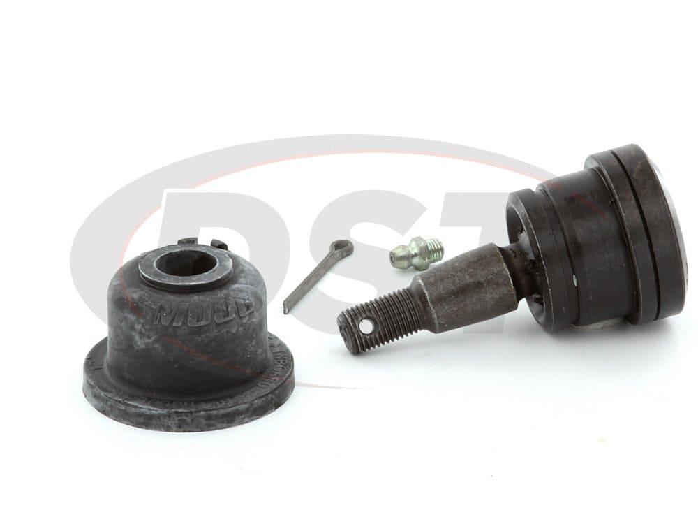 moog-k7218 Front Upper Ball Joint
