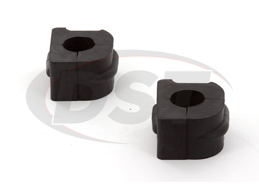 Front Sway Bar Frame Bushings - 27mm (1 06 inch)