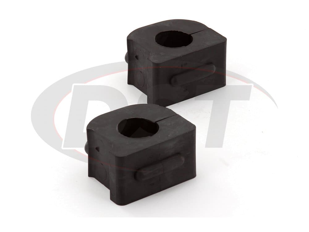 moog-k7222 Front Sway Bar Frame Bushings - 27mm (1.06 inch)
