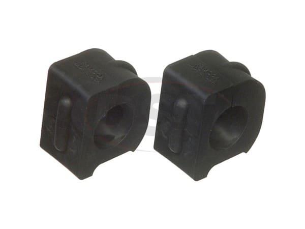 moog-k7224 Front Sway Bar to Frame Bushings - 30.5mm (1.20 Inch)