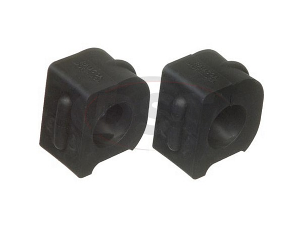 Front Sway Bar to Frame Bushings - 30.5mm (1.20 Inch)