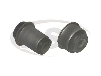 Moog Front Control Arm Bushings for Neon