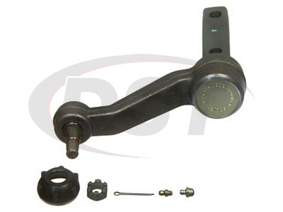 Idler Arm - Fits 12mm Mounting Studs Only