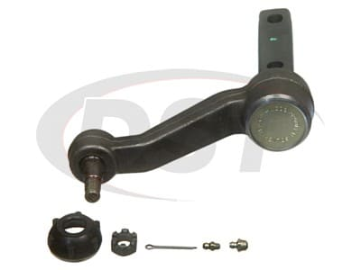 Moog Idler Arms for Dakota, Durango