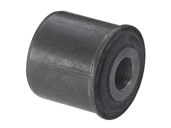 Rear Track Bar Bushing - Rear Upper