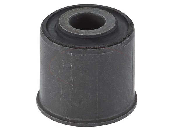moog-k7252 Front Track Bar Bushing