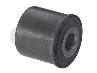 Front Track Bar Bushing