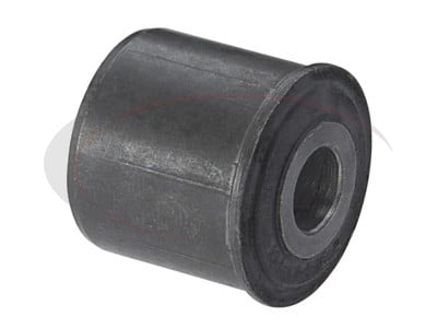 Track Bar Bushing