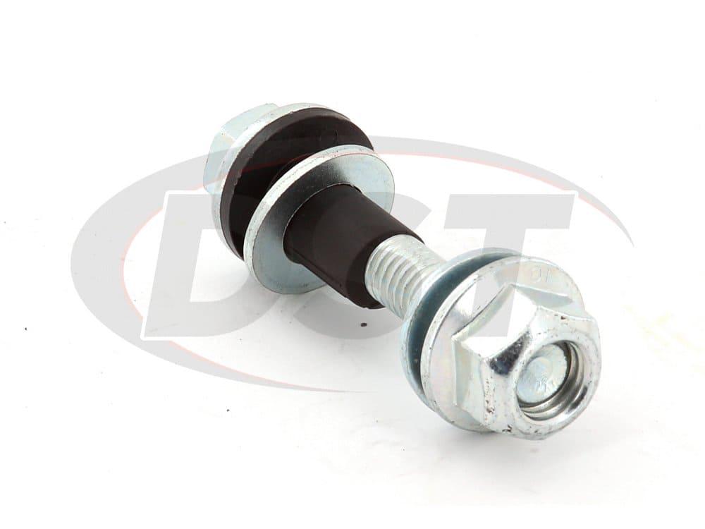 moog-k7256 Front Camber Adjustment Kit