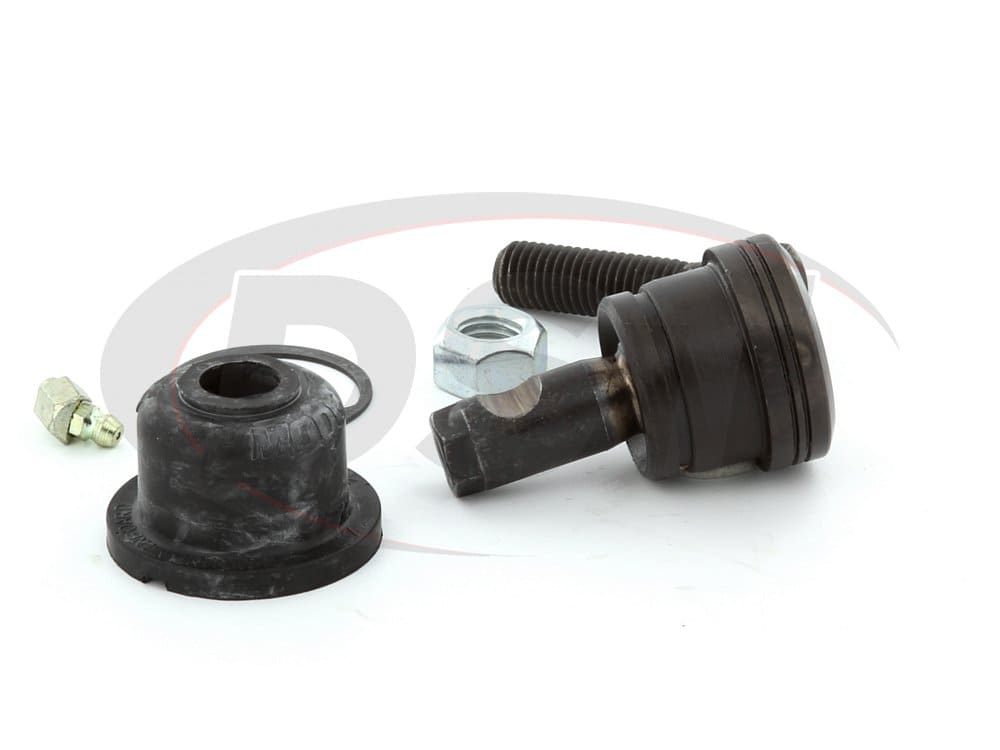 moog-k7257 Front Lower Ball Joint