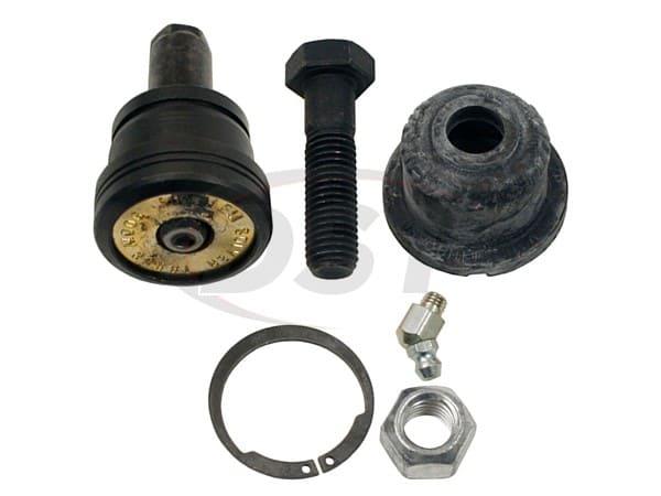 moog-k7257nc Ball Joint