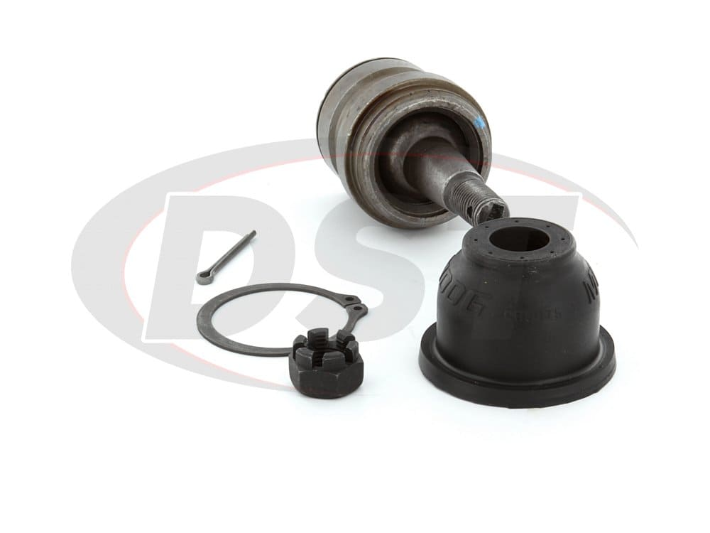 moog-k7267 Front Lower Ball Joint