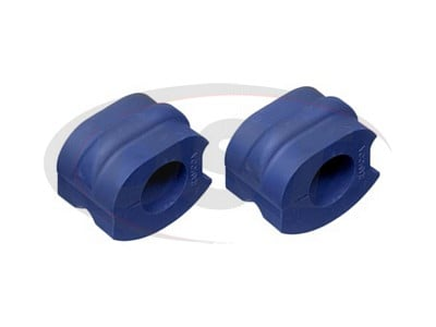 Front Sway Bar Frame Bushings - 29mm (1.14 inch)