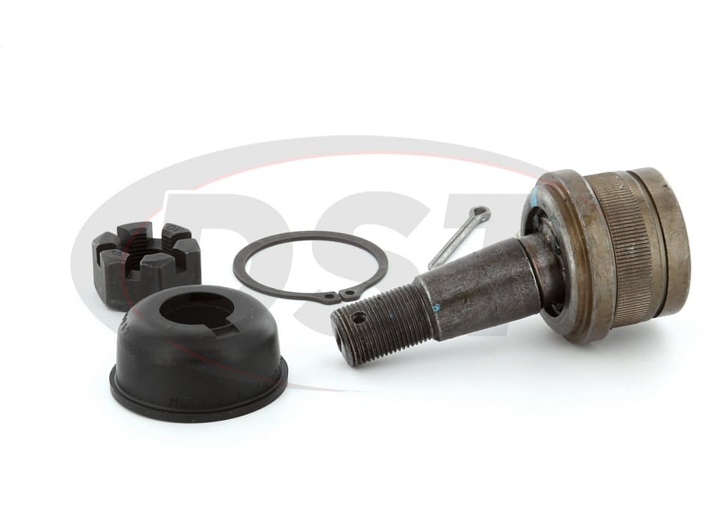 moog-k7269 Front Lower Ball Joint