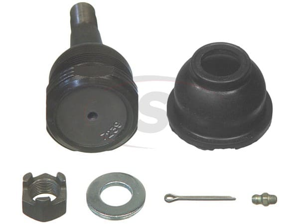 MOOG-K727 Front Lower Ball Joint