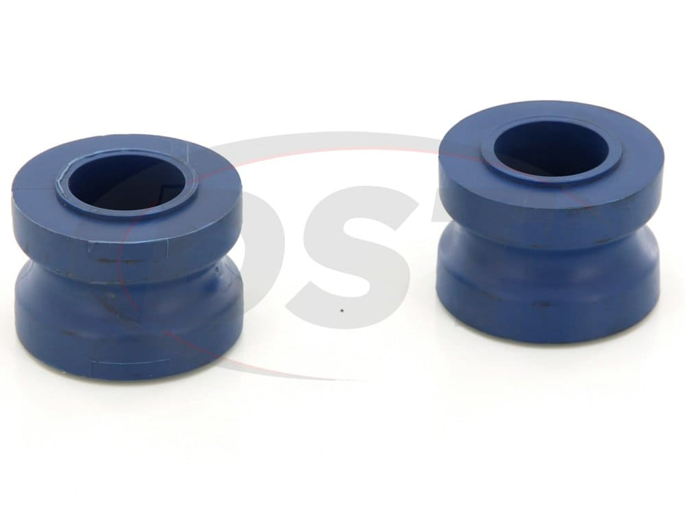 moog-k7272 Front Sway Bar to Control Arm Bushings - 27mm (1.06 Inch)