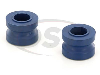Front Sway Bar to Control Arm Bushings - 27mm (1.06 Inch)