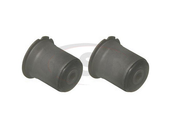 moog-k7278 Front Upper Control Arm Bushing