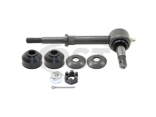moog-k7280 Front Sway Bar End Link