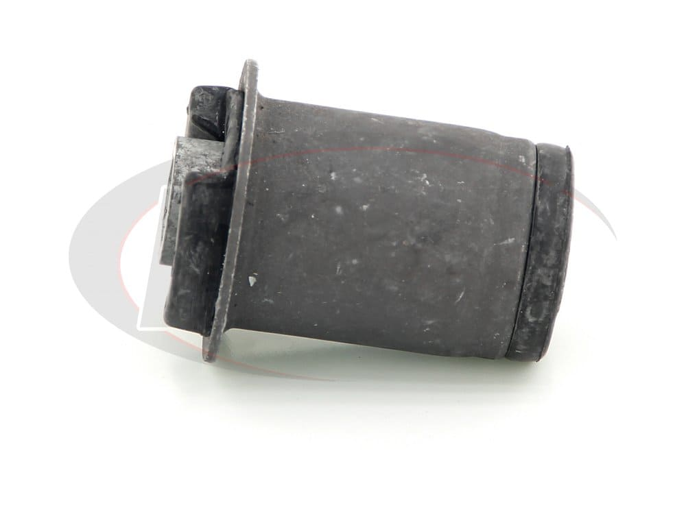 moog-k7286 Front Lower Control Arm Bushing - Front Position