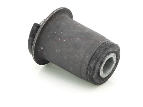 Front Lower Control Arm Bushing - Front Position