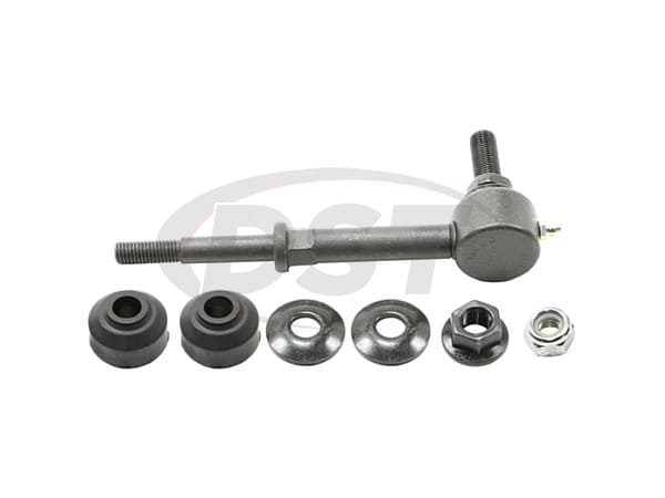 moog-k7299 Front Sway Bar End Link