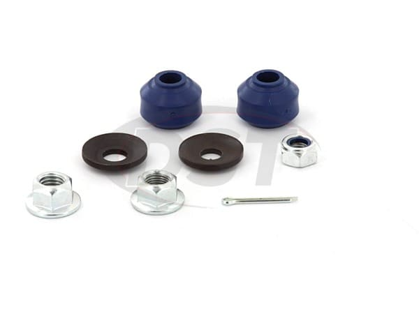 Front Sway Bar End Link Repair Kit