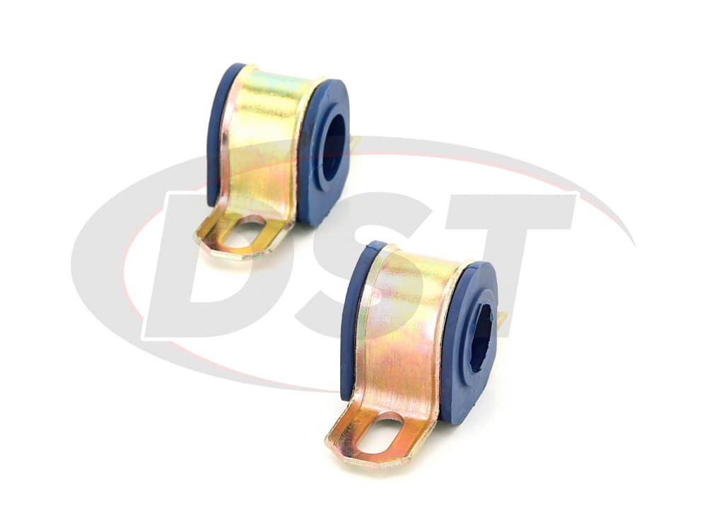 moog-k7302 Front Sway Bar Frame Bushings - 27mm (1.06 inch)