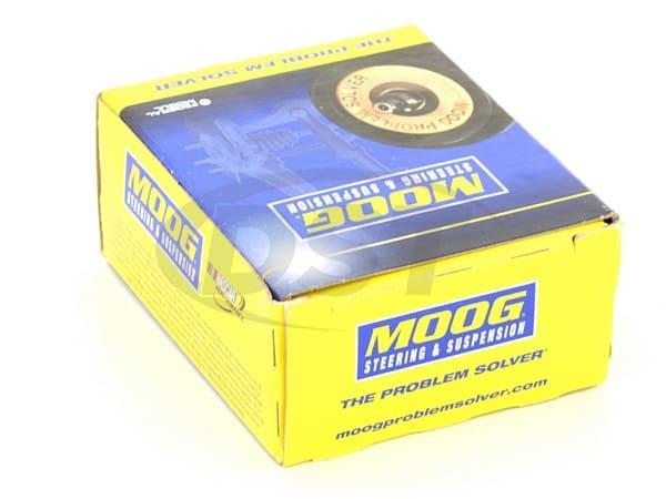 MOOG-K7304 Front Mount Link Repair Kit (sway bar)