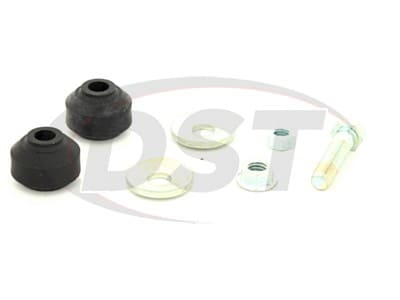 Front Mount Link Repair Kit (sway bar)