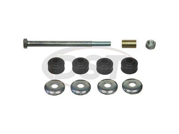 MOOG-K7305 Front Sway Bar End Link