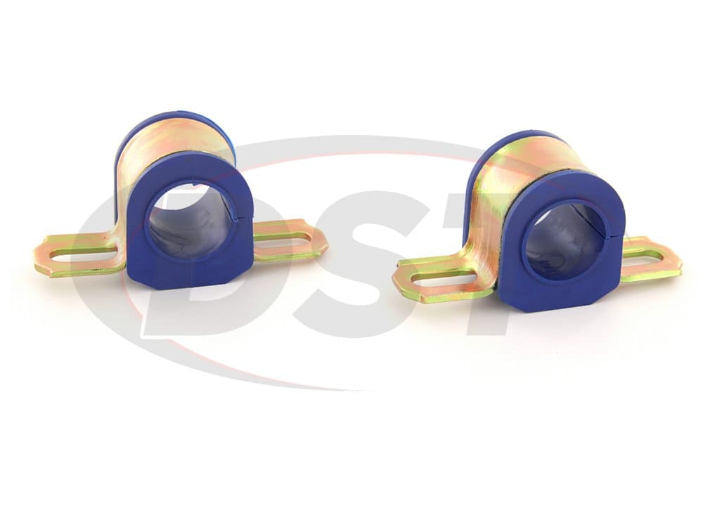 moog-k7326 Front Sway Bar Frame Bushings - 31.75mm (1.25 inch)