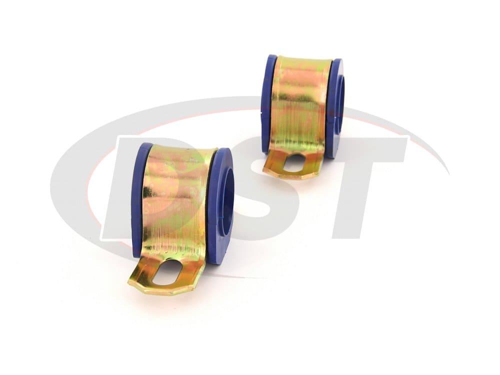moog-k7327 Front Sway Bar Frame Bushings - 33.5mm (1.31 inch)