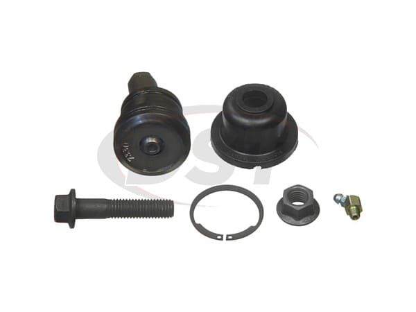 moog-k7329 Front Lower Ball Joint