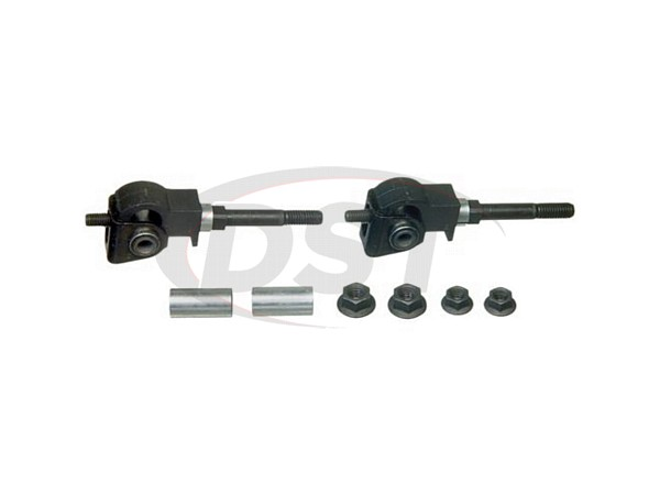 MOOG-K7330 Front Camber Adjusting Anchor Bolt