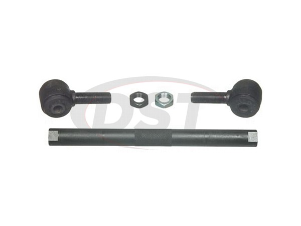 MOOG-K7331 Rear Adjustable Lateral Camber/Toe Link