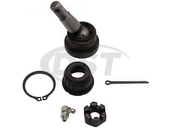 moog-k7346 Front Upper Ball Joint