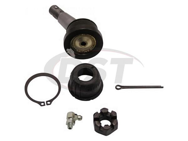 MOOG-K7346 Front Upper Ball Joint