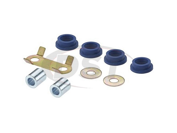Front Inner Tie Rod End Bushing