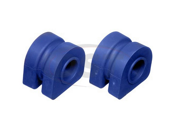 Front Sway Bar Frame Bushings - 24.5mm (0.96 Inch)