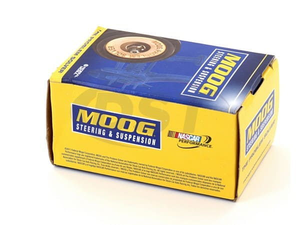 MOOG-K7362 Front Sway Bar Frame Bushings from Bar to Frame -  36mm (1.41 Inch)