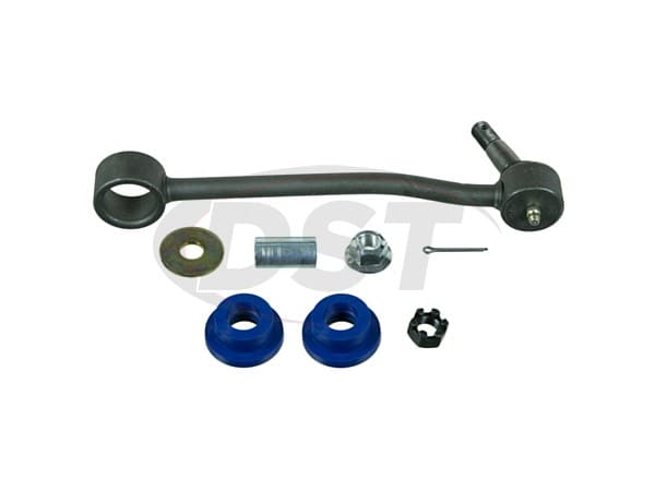 MOOG-K7371 Rear Sway Bar End Link