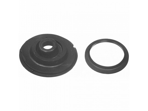 MOOG-K7377_front Front Spring Seat with Spacer