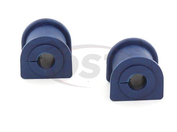 Rear Sway Bar Frame Bushings - 18mm (0.70 inch)