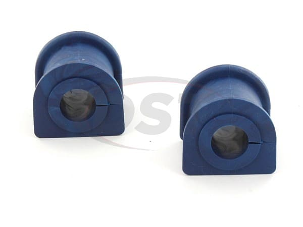 Rear Sway Bar Frame Bushings - 20mm (0.78 inch)