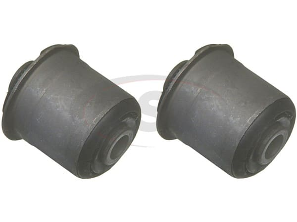 MOOG-K7389 Front Lower Control Arm Bushing