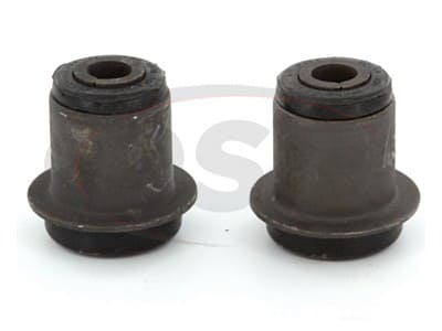 Moog Front Control Arm Bushings for Nitro, Liberty