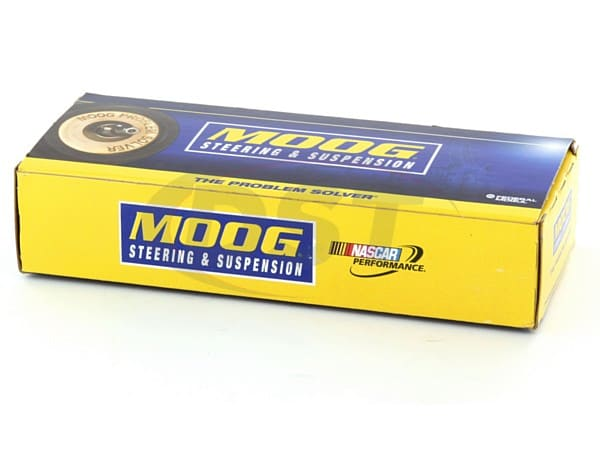 moog-k7391 Front Sway Bar End Link